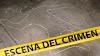Asaltantes asesinan hombre salía negocio junto a esposa e hijastra