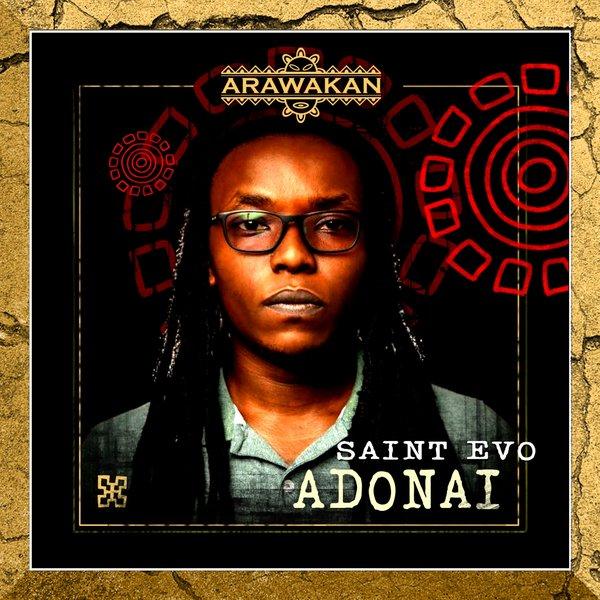 https://hearthis.at/samba-sa/saint-evo-adonai-original-mix/download/