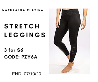 Women's Full Length Stretch Leggings 3 for $6, YOGA PANTS, flare yoga pants, yoga pants walmart, yoga pants bootcut, loose yoga pants, yoga pants with pockets, bootleg yoga pants, best yoga pants on amazon, yoga pants amazon, workout clothes for men, workout clothes brands, workout clothes amazon, workout clothes cheap, workout clothes walmart, workout clothes plus size, women's workout clothes clearance, cute workout clothes, basic yoga poses chart, yoga for beginners, yoga poses for back pain, yoga positions for 2, yoga poses for kids, yoga poses for two people, hatha yoga poses for beginners, best yoga poses, 30 day yoga for weight loss julia marie reviews, 30 day yoga fat burning, strength training challenge, 30 day yoga for weight loss julia marie calendar, 30 day yoga weight loss, julia marie yoga reviews, 30 days of yoga with adriene weight loss, julia marie yoga podcast, julia marie yoga retreat30 day yoga for weight loss with julia marie, 30 day yoga for weight loss reviews, 30 day yoga for weight loss julia marie reviews,  30 day yoga for weight loss julia marie calendar, 30 day yoga fat burning, strength training challenge, 30 day yoga for weight loss amazon, yoga weight loss challenge, 30 days of yoga with adriene weight loss, how to relieve lower back pain while sleeping, how to relieve back pain fast, how to relieve back pain at home,  how to cure back pain fast at home, back pain relief exercises, instant back pain relief, lower back pain relief products, how to sleep with back pain posture corrector walmart, posture corrector pro, posture corrector for men, posture corrector exercises, posture corrector device, posture corrector bra, marakym posture corrector, do posture correctors work webmd, yoga for beginners, how to start yoga at home for beginners, yoga for beginners at home, yoga for beginners online, yoga poses, yoga videos, yoga exercises, morning yoga for, beginners,workout at home, body fitness exercises at home, beginner workout at home wi