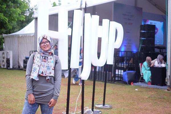 Hijab Celebration Day 2019