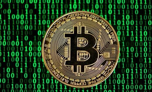 Bitcoin drops with adoption in El Salvador as a currency