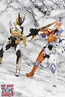S.H. Figuarts Kamen Rider Thouser 49