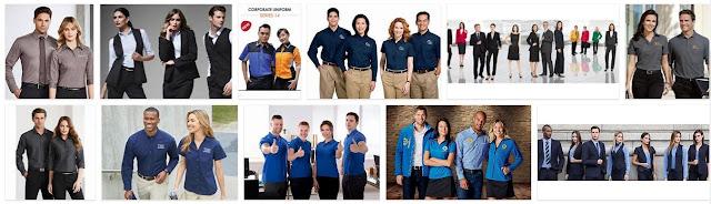 Corporate Uniform Maker Supplier Tailor Service Provider from Gujarat India