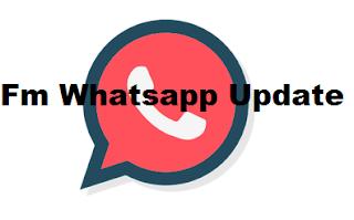 Fm Whatsapp Update || Begini cara memperbarui FMWhatsApp di Android?