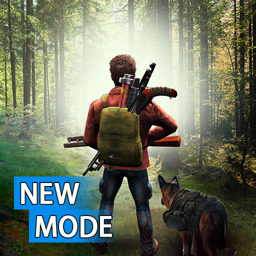 Delivery From the Pain:Survive v1.0.9550 Apk Mod [Versão Completa]