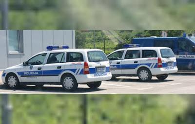 سلوفينيا,تشدد,الاجراءات,حيال,القادمين,من,النمسا