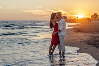 हनीमून-क्या-होता-है( what-is-Honeymoon)हनीमून-के-लिए-सबसे-अच्छी-जगह -Best-Place-For-Honymoon-In-India-इंडिया-में-सस्ता-हनीमून-मनाने-की-शानदार-जगह-नैनीताल (-Best-place-to-celebrate-cheap-honeymoon-in-India-)प्रेमी-जोड़े-के-लिए-हनीमून-की-अच्छी-जगह-गोवा (-Good-place-for-honeymoon-couple-)-इंडिया-मे-सबसे-सस्ती-हनीमून-की-जगह-दार्जलिंग(Cheapest-honeymoon-place-in-India-)इंडिया-में-लो-बजट-में-हनीमून-की-बेस्ट-जगह-(-Best-place-for-honeymoon-in-low-budget-in-India-)हनीमून-डेस्टिनेशन-इन-इंडिया-शिमला-(-Honeymoon-destination-in-india-)भारत-में-लो-बजट-में-हनीमून-के-लिए-दमन-और-दीप-(-For-a-low-budget honeymoon-place-in-India-)कम-बजट-में-भारत-की-हनीमून-की-अच्छी-जगह-मनाली-(Good-place-for-honeymoon-of-India-in-a-low-budget)इंडियन-कपल्स-के-लिए-सस्ती-हनीमून-की-जगह-उदयपुर-(-Cheap-honeymoon-place-for-Indian-couples )Best-honeymoon-places-in-India-in-Honymoon-places-in-India-in-March-रोमांटिक-जगह-Honeymoon-places-in-India-in-December-Honeymoon-places-out-of-India-Cheap-honeymoon-destination-s-outside-India-Best-honeymoon-destinations-on-a-budget-हनीमून-कहा-मनायेबेस्ट-हनीमून-प्लेसेस-इन-इंडिया-इन-इंडिया-हनीमून-प्लेस-इन-वर्ल्डहनीमून-पैकेज-इन-इंडिया-Best-honeymoon-places-in-world-रोमांटिक-जगहहनीमून-का-अर्थहनीमून-पर-क्या-करते-हैं-बेस्ह-नीमून-प्लेस-इन-र्ल्डभारत-में-सस्ते-हनीमून-स्थलों-हनीमून-पैकेज-इंडियाहनीमून-फोटोहनीमून-पिक्चरहनीमून-वीडियो-वायरल-हनीमून-के-लिए-बेस्ट-प्लेस-हनीमून-ट्रिप