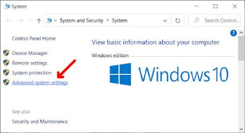 Cara Meningkatkan Performa Laptop di Windows 10/8/7