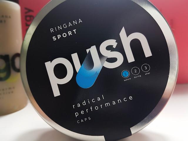 avis-complement-alimentaire-push-ringana-sport-cosmetique-fraiche-ringana-mama-syca-beaute-perte-de-poids