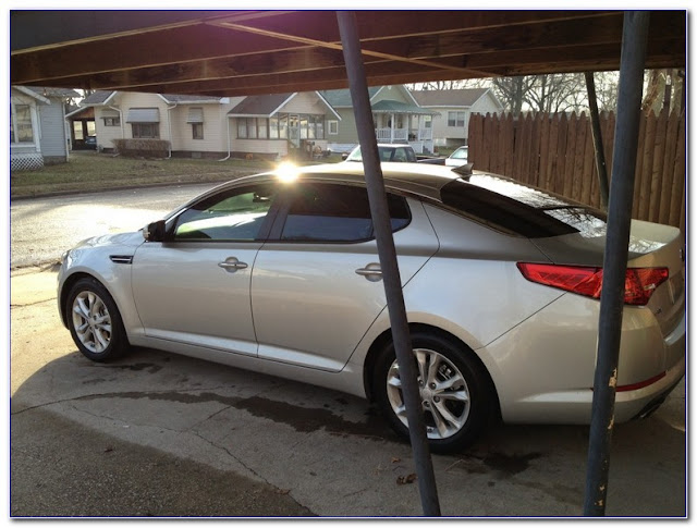 30 Percent Car WINDOW TINT For Sale Prices