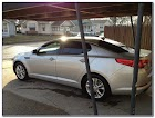 30 Percent WINDOW TINT For Sale