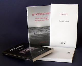 imprimer livres cousus