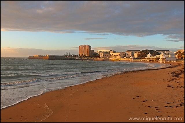 Cádiz-La-Caleta_1