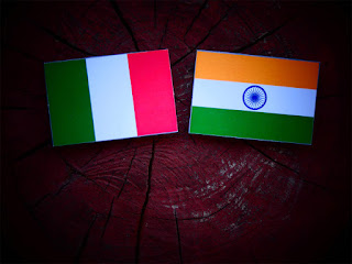 india-italy-tied-up-for-disaster-management