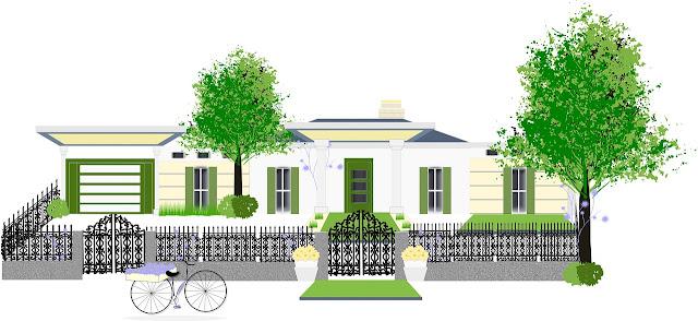 sketsa-desain-rumah-1-lantai.jpg