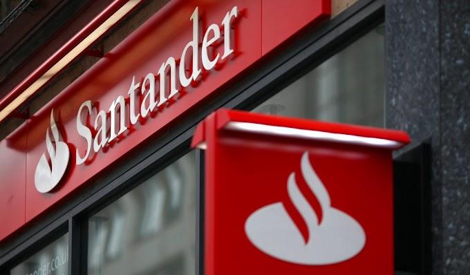Jacobina ganhará agência do Banco Santander