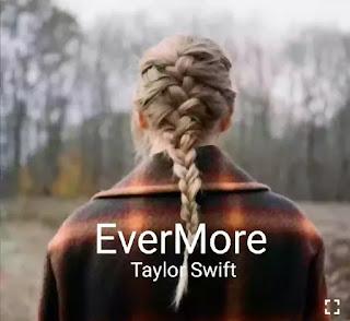 Taylor Swift - Marjorie Lyrics | Evermore (Album)