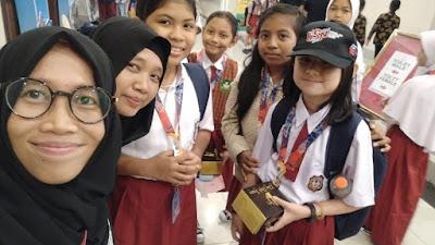 Peserta-OSN-SD-2019-Yogyakarta