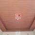Pemasangan Shunda Plafon PVC di Rumah Ibu Dewi