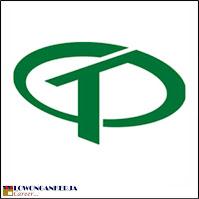 Lowongan Kerja PT TK Industrial (Taekwang) Subang Terbaru 2021