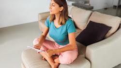 7 Tips Hidup Sehat Yang Signifikan
