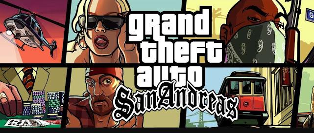 Codes-GTA-San-Andreas-PC