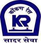 Konkan Railway Jobs