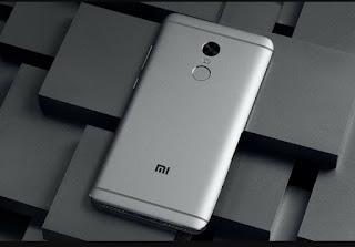 ponsel android murah harga 1 juta