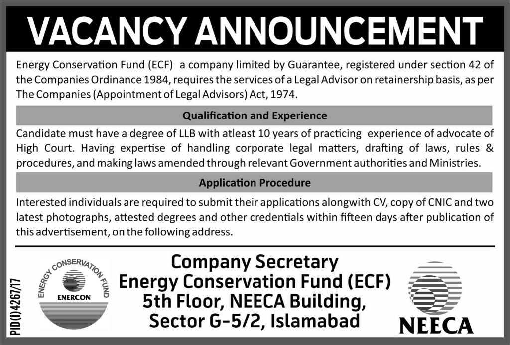 New Govt jobs Today, 10 feb 2018 Jobs