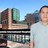 Urgensi Rumah Sakit Internasional Di Gorontalo