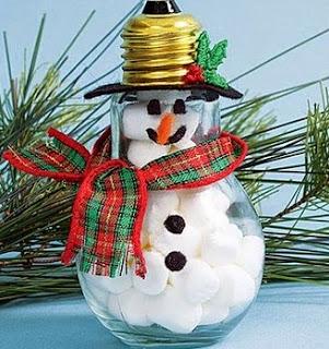 http://cursosde.org/adorno-de-navidad-con-bombillas-recicladas/