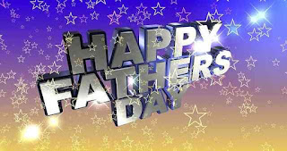 Happy father's day 2020,happy father's day status