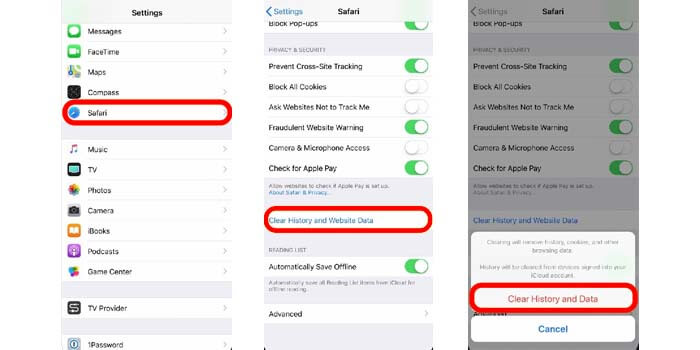 why is my iphone so slow & How to Overcome a Slow iPhone