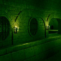 Play  FunEscapeGames - Sewer Fun Escape