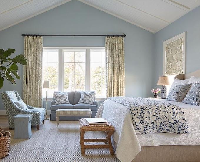 Top 10  Bedroom Interior Design Ideas    | decorating ideas for bedroom