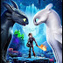 How To Train Your Dragon: Th Hidden World 2019 Movie Information