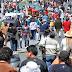 """Surge polémica por norma que """"libera de cárcel"""" por pensiones"""