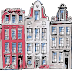 Uitbreiding warmtenet kost Amsterdam 25 miljoen extra