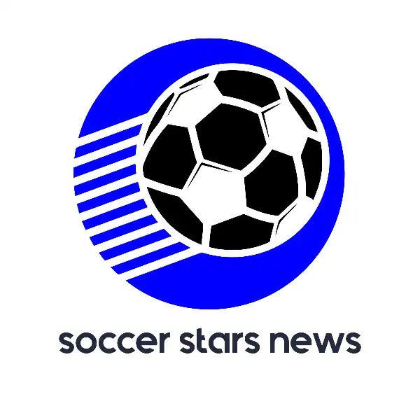 soccerstarsnews.com
