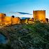 Este fin de semana habrá puertas abiertas en museos y Castillo con motivo del Día Mundial del Turismo