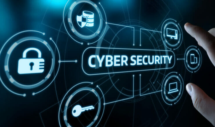 TEN CYBERSECURITY HINTS FOR STUDENTS AT HOME AND IN COLLEGE