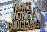 Monetize your Blog to earn online, know the ways to monetize
