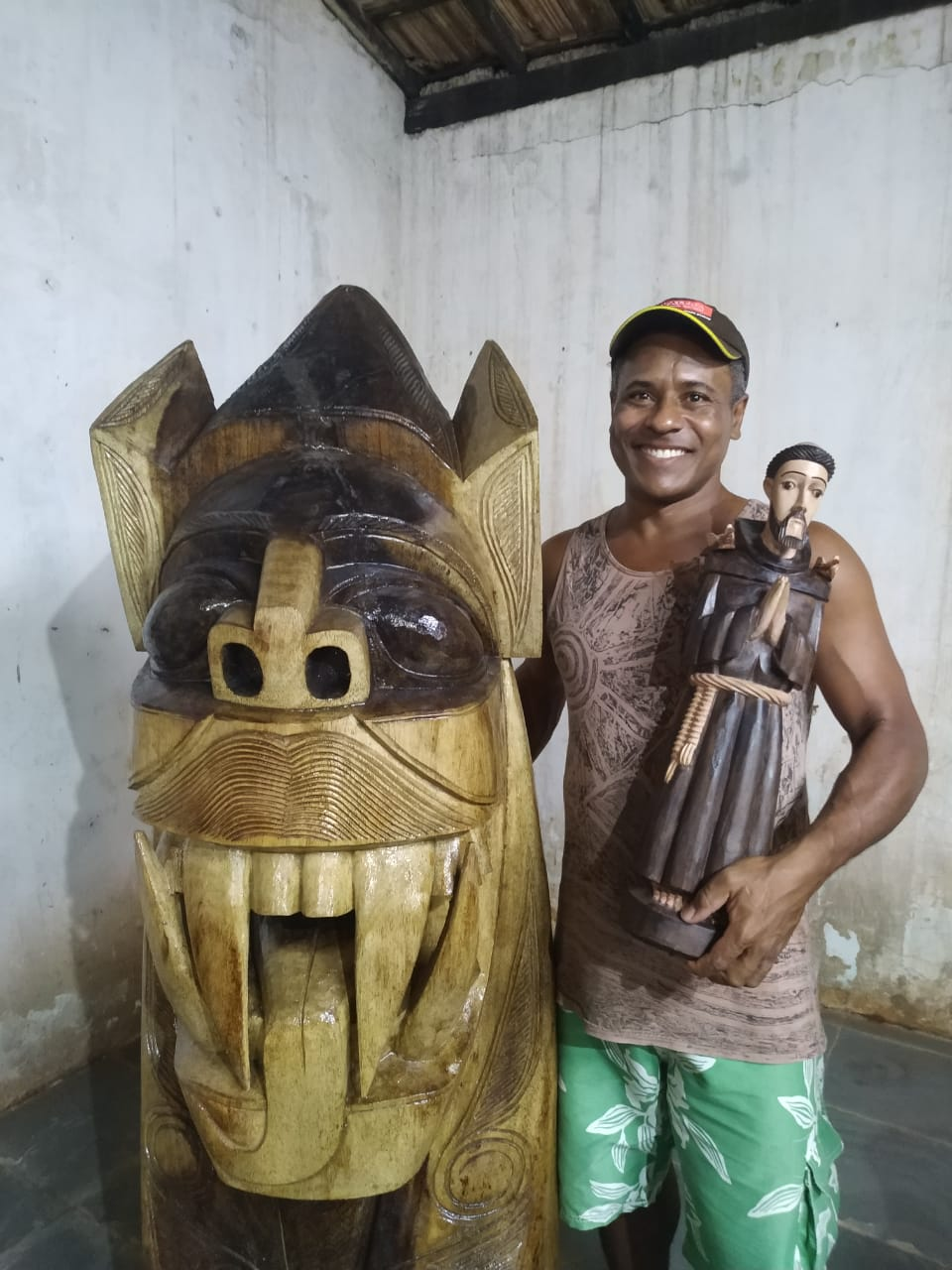 Resultado de imagem para Trip to Origin do Sebrae aproxima consumidores e artesãos