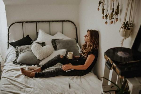 5 Alasan Mengapa Kamu Gak Boleh Terlalu Baik Terhadap Orang Lain