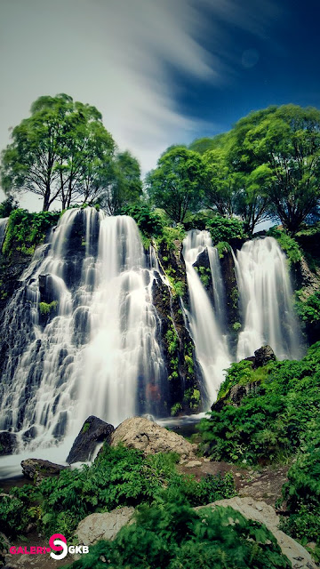 40+ Nature Wallpaper 4K for iPhone and Android Device Free to Use