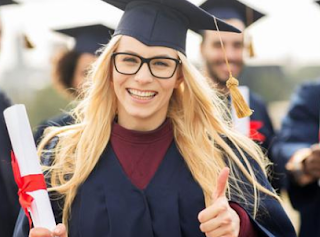 5 Alasan Anak SMA Memilih Kampus Untuk Melanjutkan Kuliah