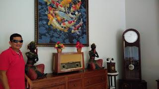 rekomendasi itinerary 4d3n lombok paket bulan madu