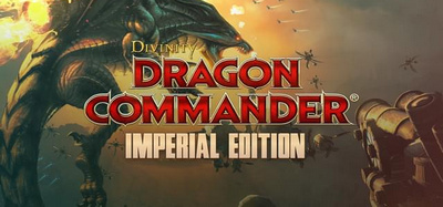 divinity-dragon-commander-imperial-edition-pc-cover