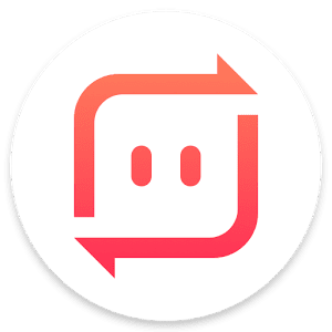 Send Anywhere (File Transfer) v8.10.2 Ad Free APK is Here !