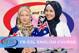 Pusat Info Pendaftaran Kursus Bahasa Inggris - Kampung Inggris Pare